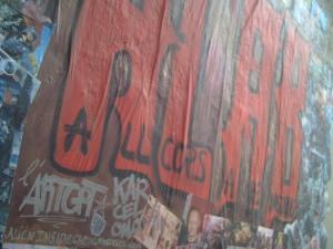acab, a.c.a.b., police brutality, repression, oppression, murder, impunity, power